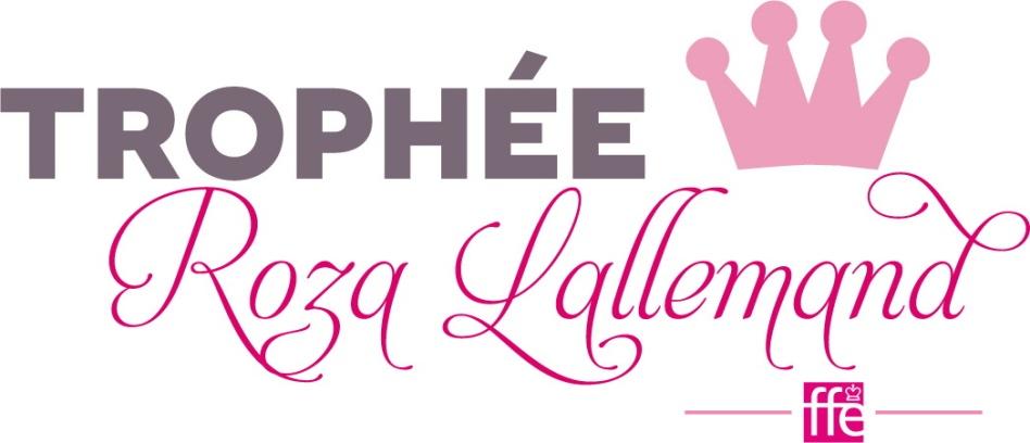 Phase Ligue du Trophée Roza Lallemand @ Espace Jacques Besson – Salle Cap Périaz