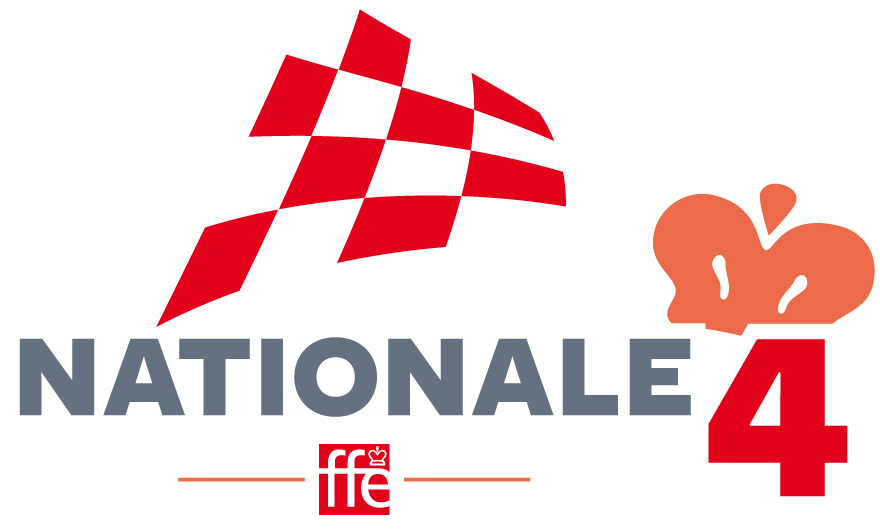 Interclubs adultes (N4 & R1)